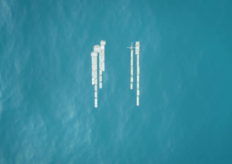 jichai Ocean (1).mp4
