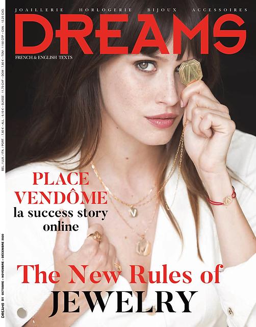 Couv DREAMS 81 bd-1.png