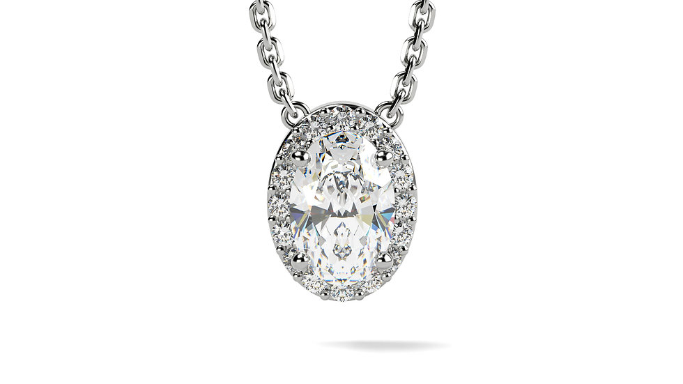 Collier IMPERIAL