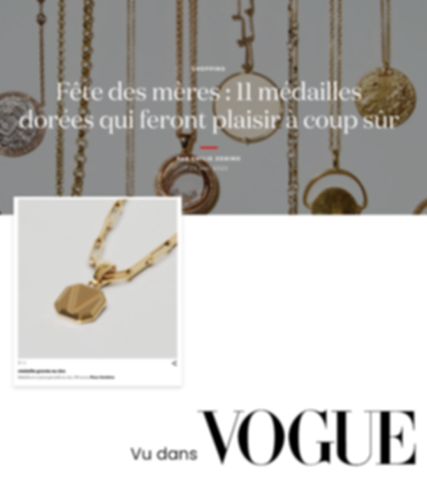 Vogue_visuel4.png