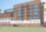 New Construction side view.png
