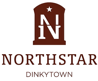 Dinkytown Logo Best_edited.png