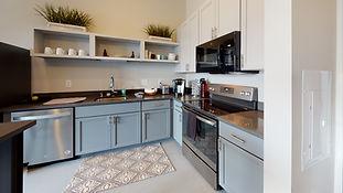 NorthStar-New-308-Kitchen (2).jpg
