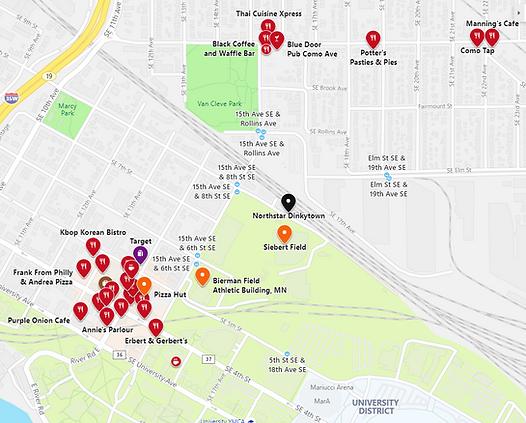 NorthStar Neighborhood Map.png