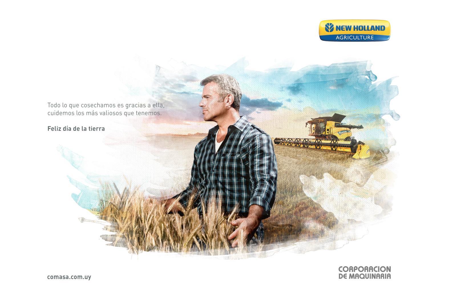 Grafica_New_Holand_-_Día_de_la_tierra