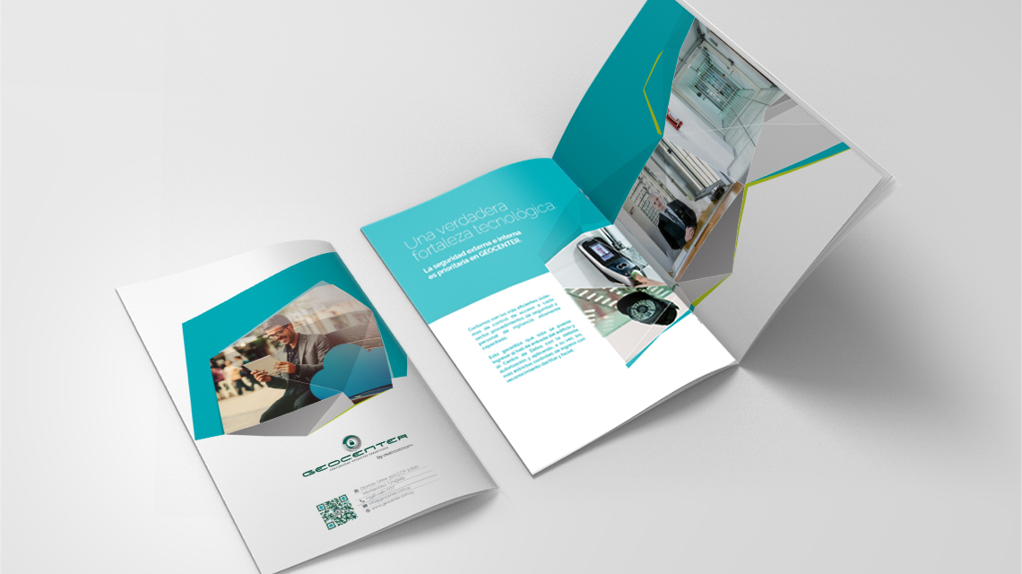 brochure_geocenter