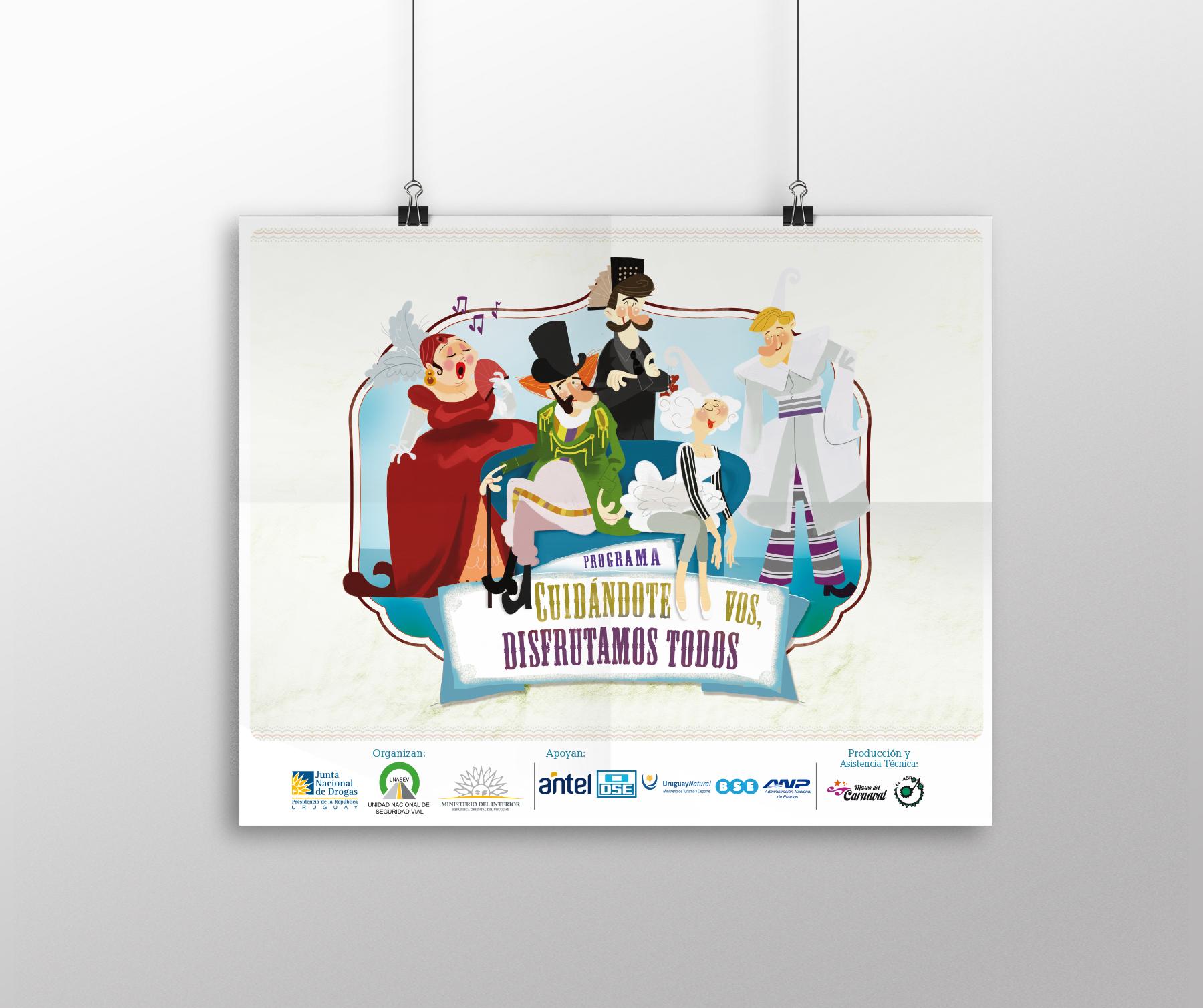 poster_vertical_cuidateycuidame_2013