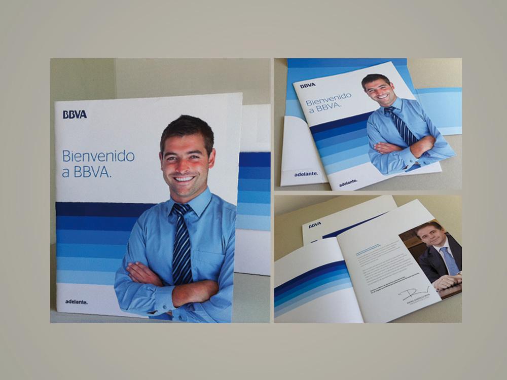 brochure_bbva