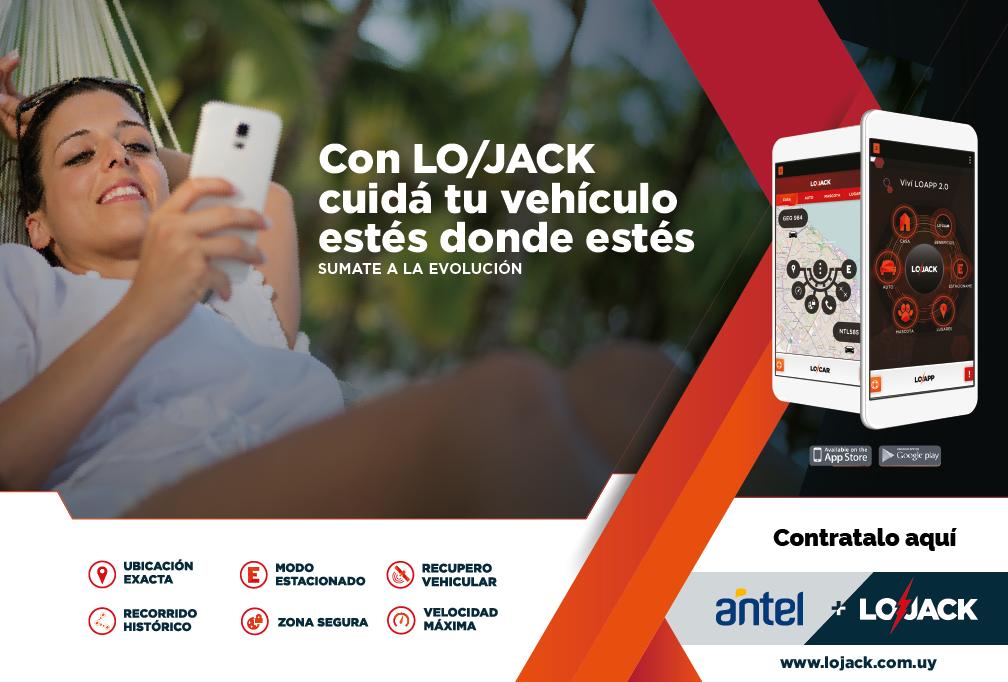 Jack-Antel-04