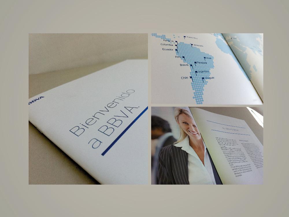 brochure_bbva_vip
