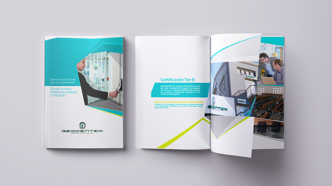 geocenter_brochure