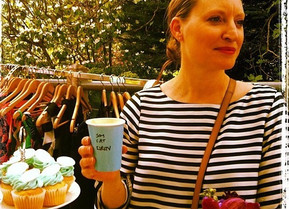 My Australian Life: Kirsty McBeath