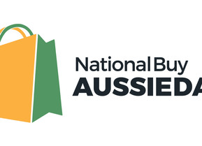 Shop Till You Drop On National Buy Aussie Day.