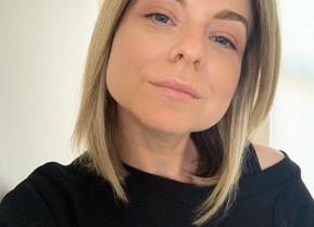 Meet the Maker: Bianca Latorre, Founder and Designer Of Third Boi