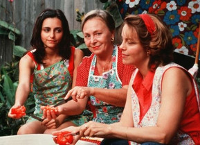 What Looking For Alibrandi's 'Sauce Day' Scene Means To Italian-Australians, 20 Years On