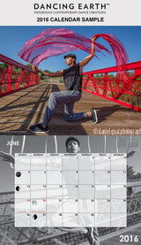 Daniel Quat Photography business promotional material photos