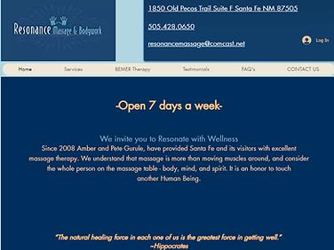 Massage Therapist Website Original (1).p