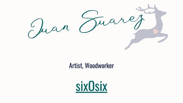 Client-Juan-Suarez-Six-O-Six-Testimonial-Deer-Heart-Consulting.png