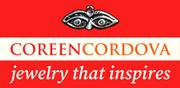 Coreen Cordova Jewelry