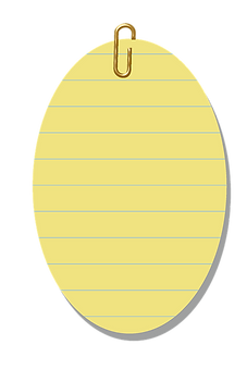 oval note.png