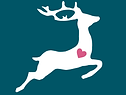 Deer-Heart-Consulting-small-business-support-marketing-website-design-new-mexico (3).png