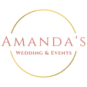 Amanda's Weddings & Events Floral Design