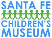 Santa Fe Children's Museum logo.jpg