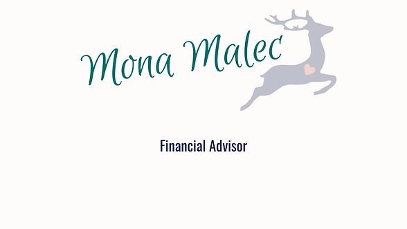 Client-Mona-Malec-Testimonial-Deer-Heart-Consulting.png