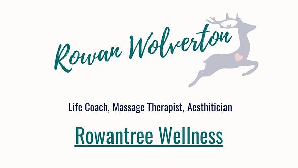 Client-Rowan-Wolverton-Rowantree-Wellness-Testimonial-Deer-Heart-Consulting.png