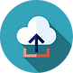 cloud-computing_business_systems_Dear_He