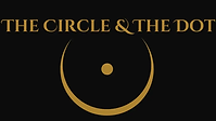 The-Circle-and-The-Dot-Shada-Mackenzie-logo_v1_compressed.webp