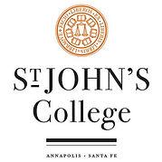St Johns College Santa Fe logo.jpg