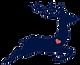 Deer-Heart-Logo-FINAL-May2020.png