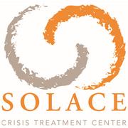 Solace Crisis Treatment Center