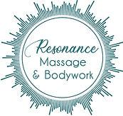 Resonance Massage and Bodywork logo.jpg