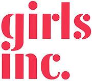 Girls Inc logo.jpg