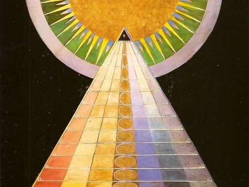 Symbol Speak • The Power of Symbolism in Personal Transformation