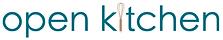 Open-Kitchen-Events-Santa-Fe-logo (1).pn