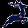 Deer-Heart-Solutions-Logo-transparent-graphic.png