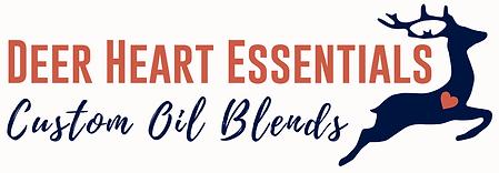 Deer-Heart-Essentials-Horizontal-Logo.png