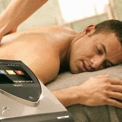 Bemer Treatment - Gift Certificate