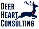 Deer Heart Consulting logo transparent.p