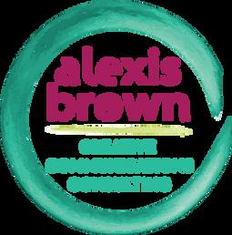 AlexisBrown Logo FINAL.png