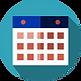 calendar_business_systems_Dear_Heart_Con
