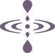 Symbol for Mindfulness HEX 715d7a.png