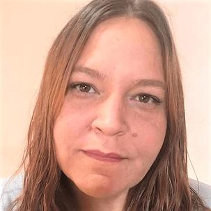 Alexis Brown of Deer Heart Consulting in