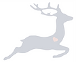 Deer%20Heart%20Consulting%20small%20busi