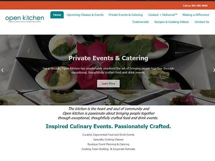 Catering Website Original (1).png