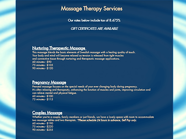 Massage Therapist Website Original (2).p
