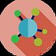 networking_relationship_marketing_commun